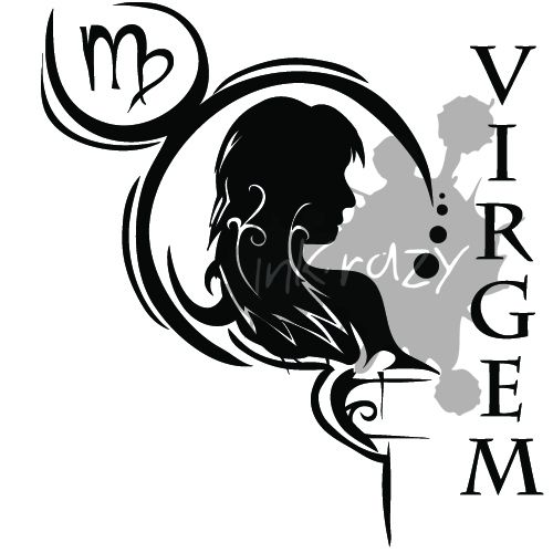 chat 50 video sexo virgem